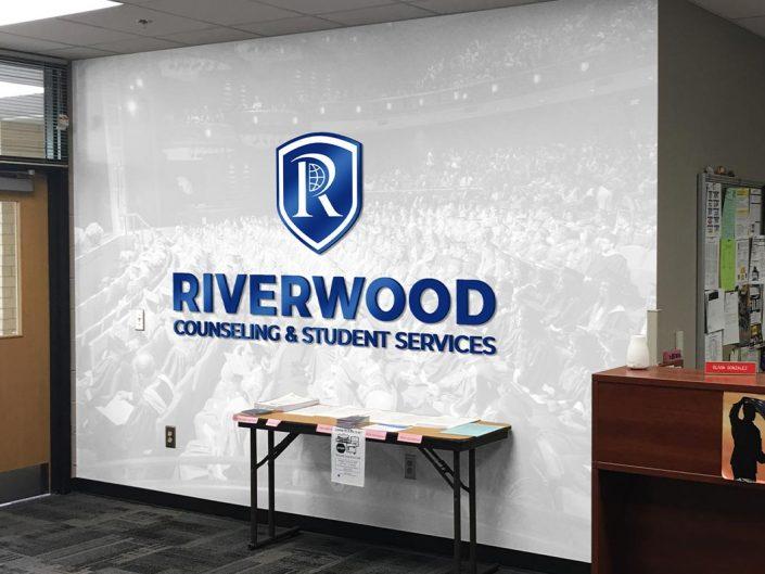 Riverwood International Charter HS