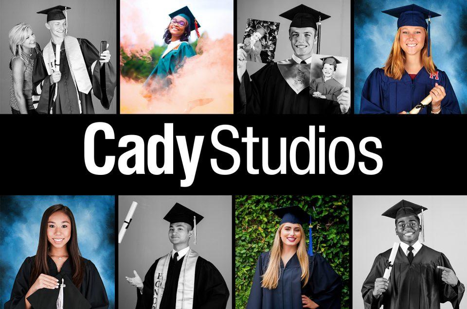 Tips for Graduation Announcements & Invites